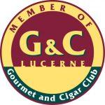 GC_Logo-150x150