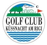 Logo_Kuessnacht_web