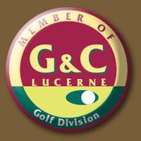 logo_golf_division